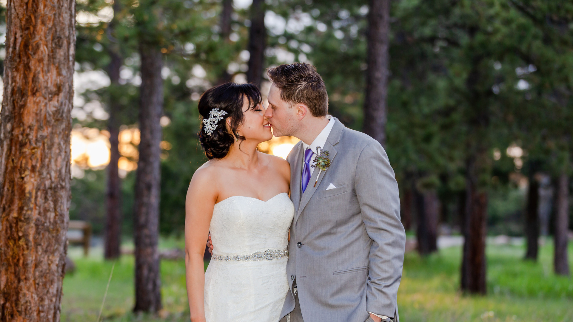 Bridal SHow - LAB Photography Denver-150