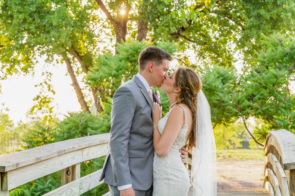 Bridal SHow - LAB Photography Denver-50.
