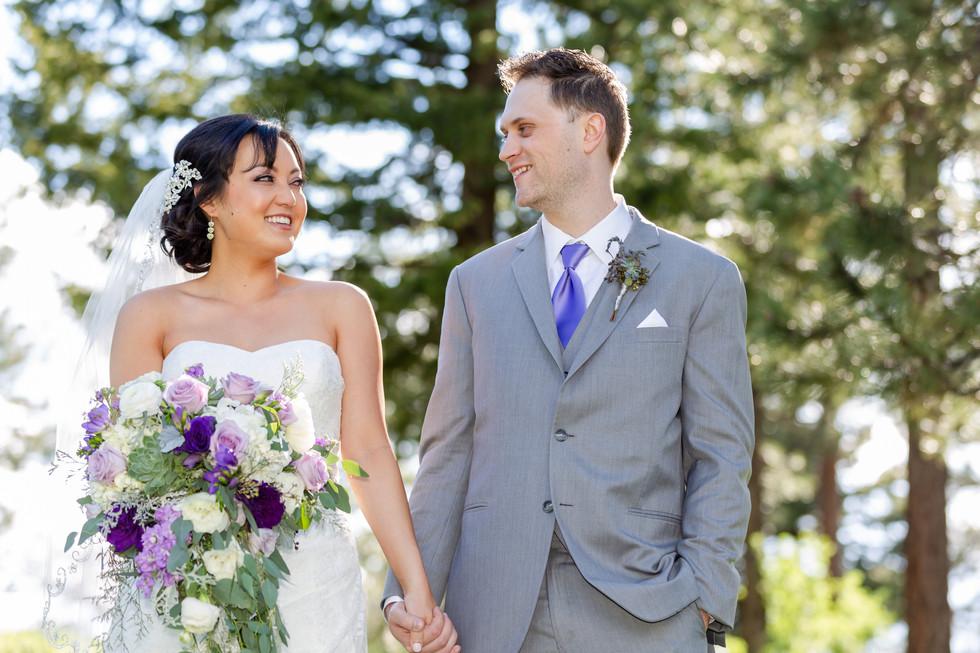 Bridal SHow - LAB Photography Denver-143