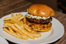 NEW Burger - Fatboys-2.jpg