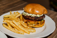 NEW Burger - Fatboys-2.jpg