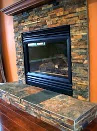 fireplacehearthstone.jpg