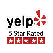 5-stars-yelp.png