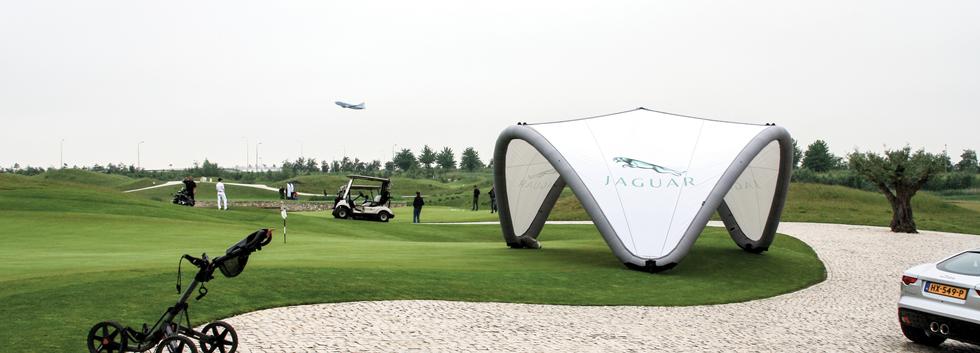 SIGNUS_ Jaguar_golf-event.png