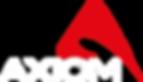 logo_axiom2.png