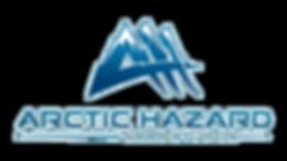 ahgs_logo_1920x1080.png