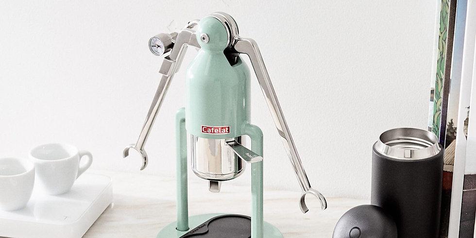 cafelat-robot-banner_2500x.jpg