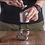 Thumbnail: 1zpresso K-Plus Portable Manual Coffee Hand Grinder
