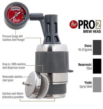 brew_head_comparison_product_guide_grey_