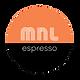 2x2MNLespresso.png