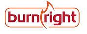 Burnright.JPG