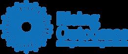 RO_Logo_Blue.png
