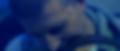 Skärmavbild 2017-12-20 kl. 15.36.02.png