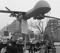 Wie ergebe ich mich einer Drohne? Was aus der deutschen Drohnendebatte zu lernen ist – Teil 2