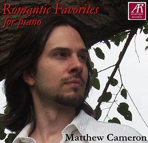 Romantic Favorites with logo.jpg