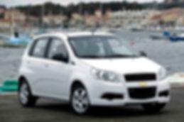 Chevrolet_Aveo_001.jpg
