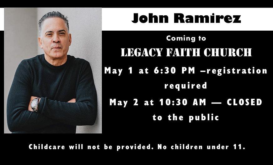 JohnRamirez may 1 and 2 closed.jpg