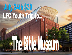 Bible Museum Ad new 1