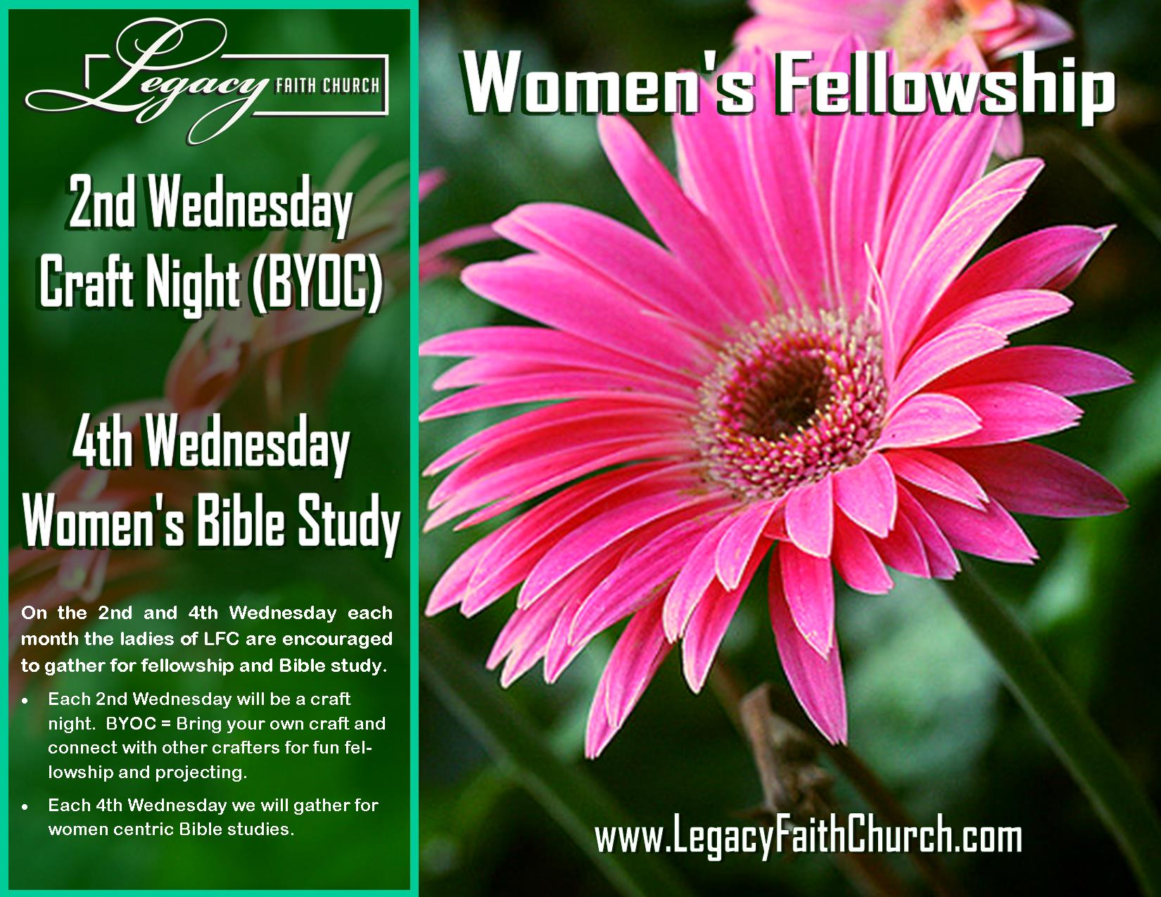 women's%20craft%20bible%20fellowship