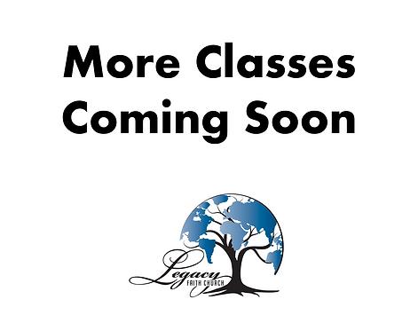 more classes coming.tif