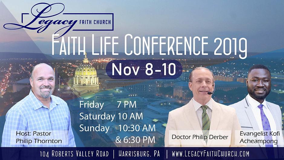 Faith Life Conference 2019 final.jpg