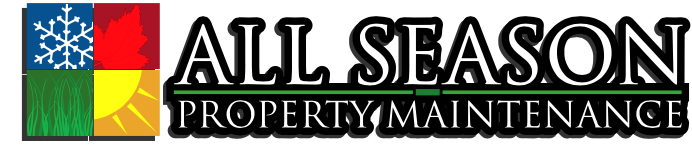 ASPM Main Logo.png