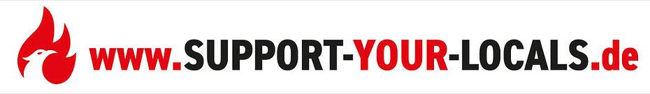 BANNER#weiss#Support-your-locals-de.jpg