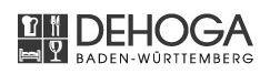 DEHOGA-Logo.jpg