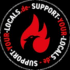 Profilbild#schwarz#rund#Support-Your-Loc