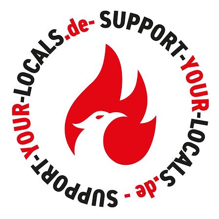 Profilbild#weiss#quadratisch#Support-You
