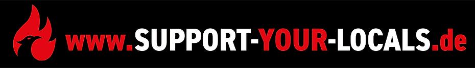 BANNER#schwarz#Support-your-locals-de.pn