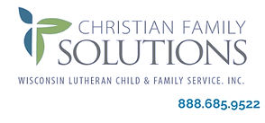 Christian Family Solutions.jpeg