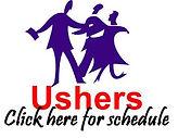 Usherpic.jpg