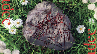 "Bladee New Album ""The Fool"""