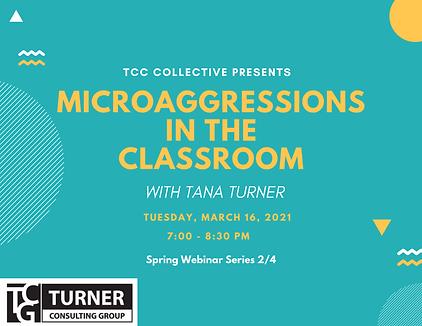 Microaggressions Classroom.png