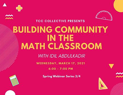 Building Math Community.png