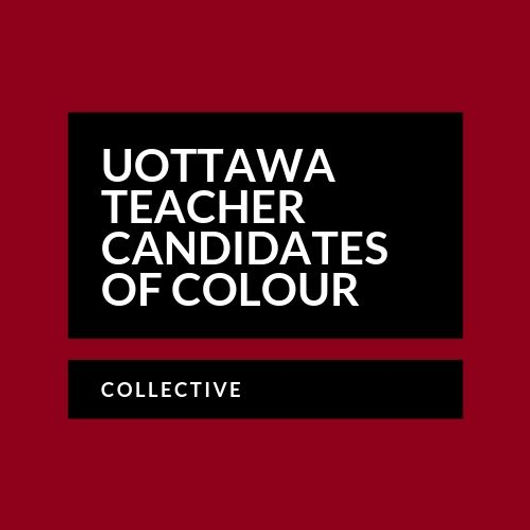 TEACHER CANDIDATES OF COLOUR.jpg