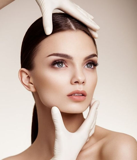 So_what_is_BioCell_collagen__What_does_e