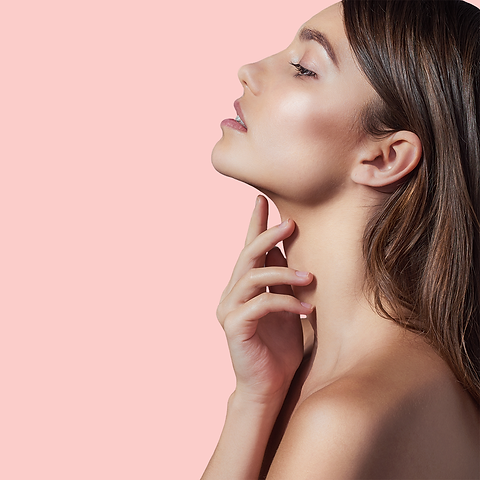 _Dermaplaning_ Is the New Skincare Trend