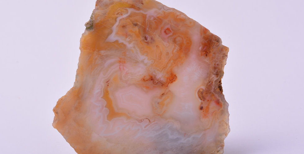 Scottish Vein Agate Burn Anne AG01052