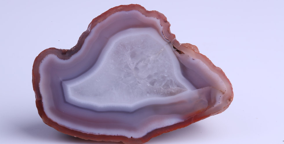 Scottish Agate Dunure AG0165
