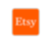 Etsy-app-logo-design-icon.png