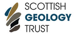 Scottish_Geology_Trust_Logo_Final_03_340
