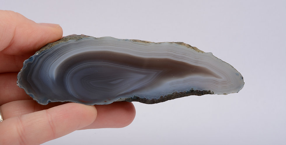 Scottish Agate Perth AG01120