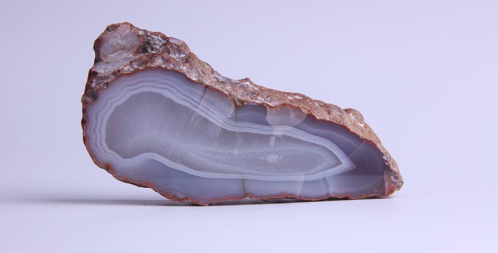 Scottish Agate Luthrie AG0276