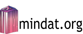 Logo-Mindat-whitebackground-LOW.png
