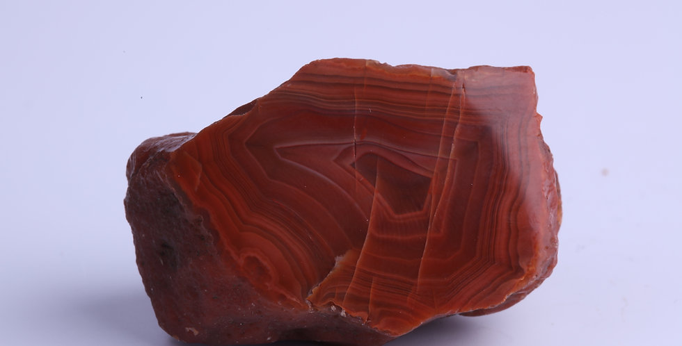 Scottish Agate Dunure AG0162