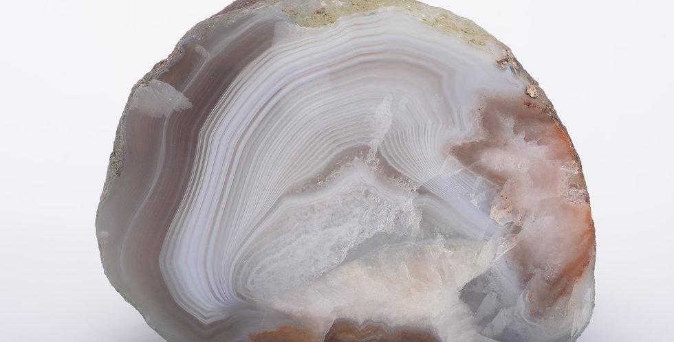 UV Scottish Agate Perth AG01057