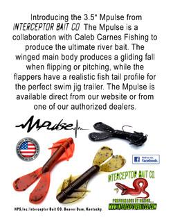 Mpulse facebook ad