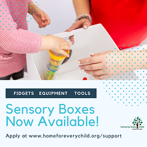 Sensory Boxes Now Available!.png